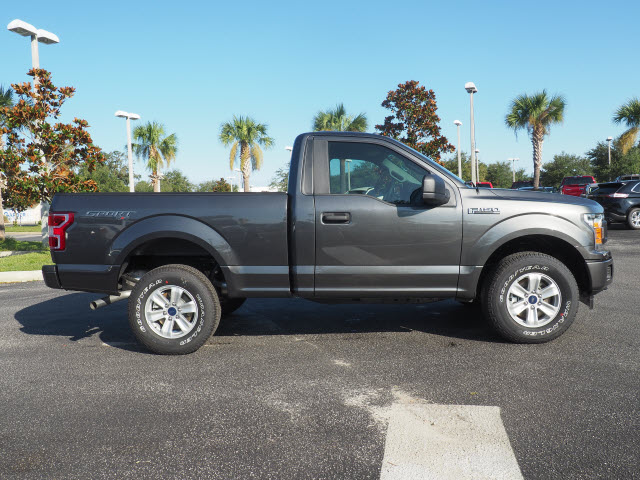 2018 ford xl. beautiful 2018 new 2018 ford f150 4x4 xl 2dr regular cab 65 ft sb and ford xl