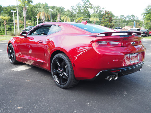 2018 chevrolet camaro. perfect chevrolet new 2018 chevrolet camaro ss 2dr coupe w2ss to chevrolet camaro c