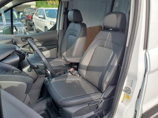 New 2020 Ford Transit Connect XL, Bluetooth, Cruise Control
