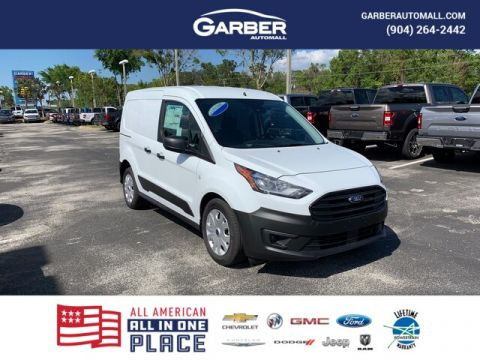 2020 Ford Transit Connect XL,100A, Camera, Keyless Entry